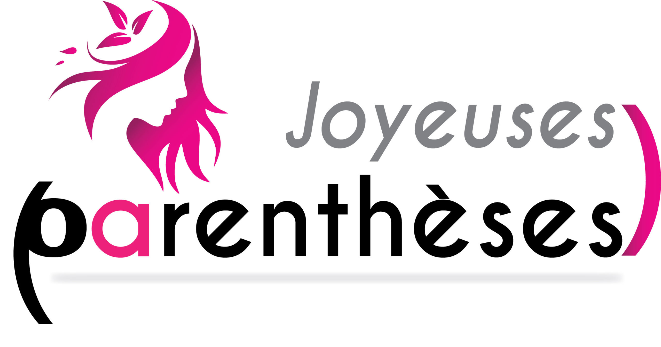 Joyeuses Parenthèses